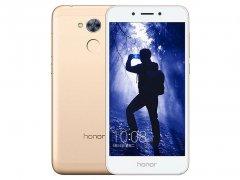 لوازم جانبی گوشی هواوی Huawei Honor 6A Pro/ Honor 5C pro