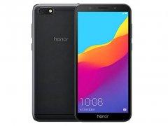لوازم جانبی گوشی هواوی Huawei Honor 7s