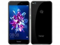 لوازم جانبی گوشی Huawei Honor 8 Lite