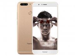 لوازم جانبی گوشی Huawei Honor 8 Pro