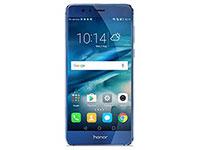 لوازم جانبی گوشی هواوی Huawei Honor 8