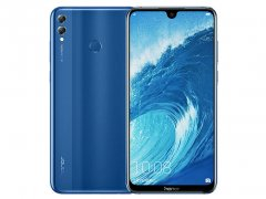 لوازم جانبی گوشی هواوی Huawei Honor 8X Max