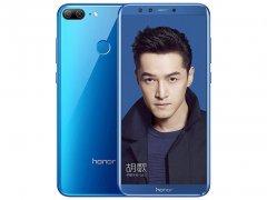 لوازم جانبی گوشی هواوی Huawei Honor 9 Lite