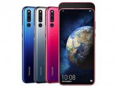 لوازم جانبی گوشی هواوی Huawei Honor Magic 2
