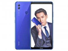 لوازم جانبی گوشی هواوی Huawei Honor Note 10