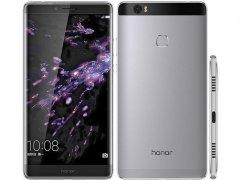 لوازم جانبی گوشی Huawei Honor Note 8