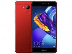 لوازم جانبی گوشی هواوی Huawei Honor 6C Pro