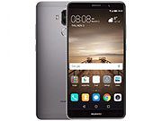 خرید لوازم جانبی گوشی هواوی Huawei Mate 9