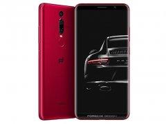 لوازم جانبی گوشی هواوی Huawei Mate RS Porsche Design