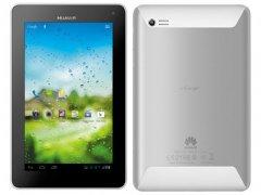 لوازم جانبی تبلت هواوی Huawei MediaPad 7 Lite