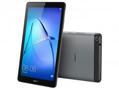 لوازم جانبی تبلت هواوی Huawei MediaPad T3 7.0