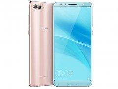 لوازم جانبی گوشی هواوی Huawei Nova 2s