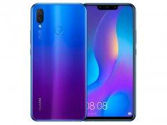 لوازم جانبی گوشی هواوی Huawei Nova 3i/ P Smart Plus