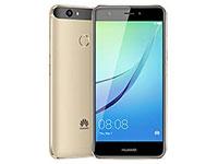 خرید لوازم جانبی گوشی Huawei nova