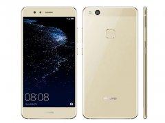 لوازم جانبی گوشی Huawei P10 Lite