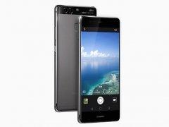 لوازم جانبی گوشی Huawei P10 Plus