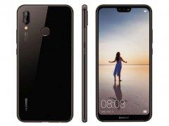لوازم جانبی گوشی هواوی Huawei P20 Lite/ Nova 3e