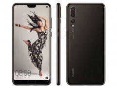 لوازم جانبی گوشی هواوی Huawei P20 Pro