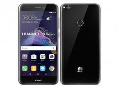 لوازم جانبی گوشی  Honor 8 Lite و Huawei P8 Lite 2017