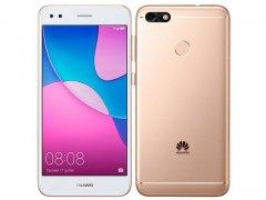 لوازم جانبی گوشی هواوی Huawei P9 lite mini/Y6 Pro 2017