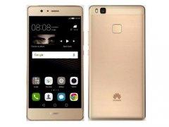 لوازم جانبی گوشی هواوی Huawei P9 Lite