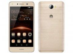 لوازم جانبی گوشی هواوی Huawei Y3II