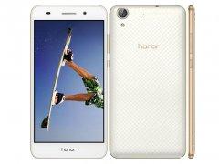 لوازم جانبی گوشی هواوی Huawei Y6II/ Honor 5A