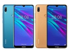 لوازم جانبی گوشی هواوی Huawei Y6 2019