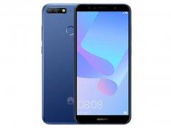 لوازم جانبی گوشی هواوی Huawei Y6 Prime 2018
