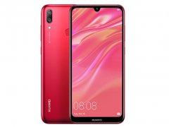لوازم جانبی گوشی هواوی Huawei Y7 2019
