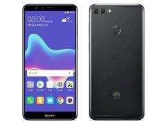 لوازم جانبی گوشی هواوی Huawei Y9 2018