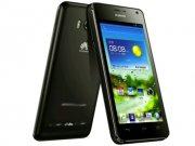 لوازم جانبی گوشی هواوی Huawei Ascend G600
