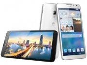خرید لوازم جانبی گوشی هواوی Huawei Ascend Mate 2