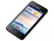 لوازم جانبی گوشی هواوی Huawei Ascend Y330