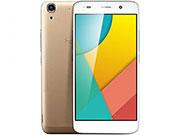 لوازم جانبی گوشی هواوی Huawei Honor 4A