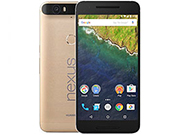 لوازم جانبی گوشی هواوی Huawei Nexus 6P