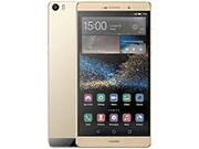 خرید لوازم جانبی گوشی هواوی Huawei P9 Plus