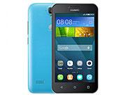 لوازم جانبی گوشی هواوی Huawei Y560