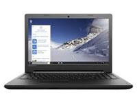 لوازم جانبی لپ تاپ لنوو Lenovo Ideapad 100