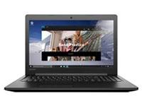 لوازم جانبی لپ تاپ لنوو Lenovo Ideapad 310