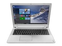 لوازم جانبی لپ تاپ لنوو Lenovo Ideapad 500