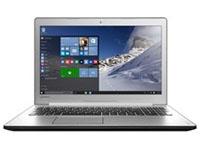 لوازم جانبی لپ تاپ لنوو Lenovo Ideapad 510