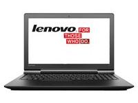 لوازم جانبی لپ تاپ لنوو Lenovo Ideapad 700