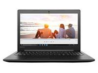لوازم جانبی لپ تاپ لنوو Lenovo Ideapad V310