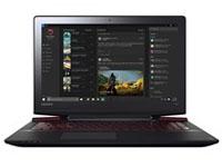 لوازم جانبی لپ تاپ لنوو Lenovo Ideapad Y700