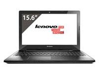 لوازم جانبی لپ تاپ لنوو Lenovo IdeaPad Z5075
