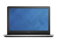 لوازم جانبی لپ تاپ دل Dell INSPIRON 15-5559