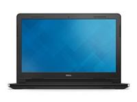 لوازم جانبی لپ تاپ دل Dell Inspiron 3552