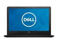 لوازم جانبی لپ تاپ دل Dell INSPIRON 3558