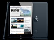 لوازم جانبی اپل آیپد مینی Apple ipad mini